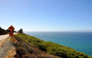【美国西海岸图片】史上最详尽美西自驾攻略(没有之一)---2013年PP美西自驾游完全攻略及图文游记!超过2百张美图奉上!