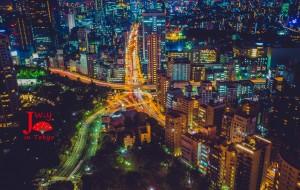 【本州图片】日出之国,一路风景一路爱❤❤日本东京箱根8日自助游
