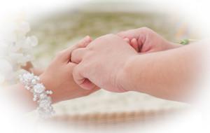 【大溪地图片】执子之手,共赴一世情长──溪游记