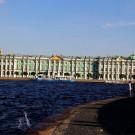 圣彼得堡攻略图片