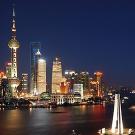 上海攻略图片