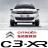 东风雪铁龙C3-XR