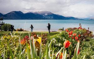 【新西兰图片】纯净,在南太平洋上的中土之境——二班第二季·自驾新西兰(完结)