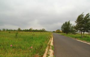 【张北图片】间隔一月,重走草原天路。