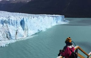 【阿根廷图片】阿根廷旅游日记~布宜诺斯艾利斯+乌斯怀亚+冰川国家公园