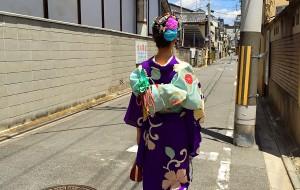 【白滨町图片】平成27年夏.東渡霓虹漫記