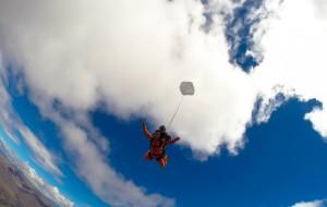 【皇后镇图片】实力屌耍毛利,南岛自驾2500公里+露营海钓观鲸跳伞冰川皮划艇开飞机(16天全文完)