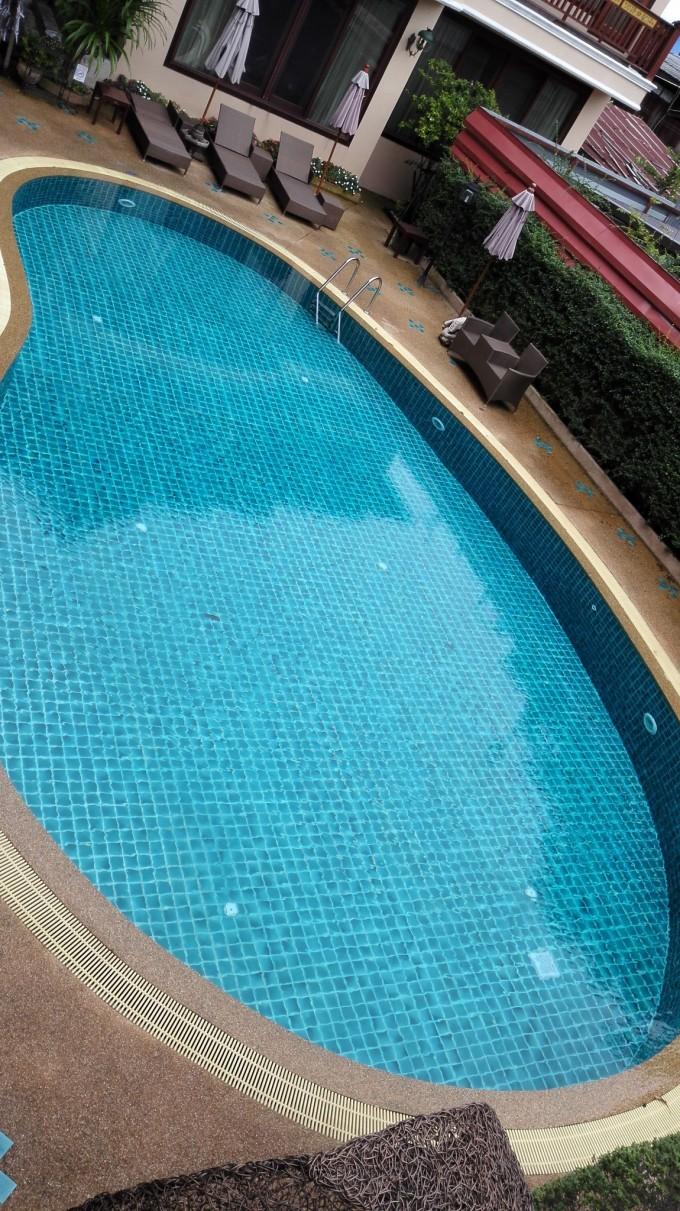 泰国,七日普吉游,清迈自助游攻略-马蜂窝手绘v攻略小学攻略图片