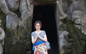 【金巴兰图片】2015.06.13--我和黄先生的巴厘岛爱之旅