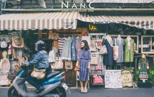 【新北图片】#消夏计划#有一种思念,叫台湾