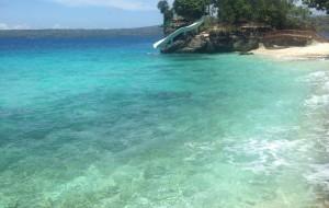 【锡基霍尔图片】2015年4月的锡基霍尔岛。