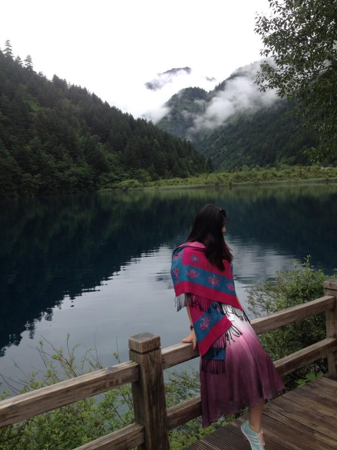 藏族图片风景图片大全