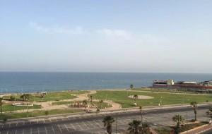 【以色列图片】以色列:创新的国度
