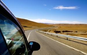 【阿富汗图片】北石:阿富汗的公路之歌