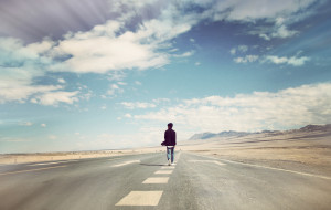 【洛阳图片】从彩云之南到穿越戈壁沙漠,一次历时92天横跨中国的旅行,写给26岁的自己。