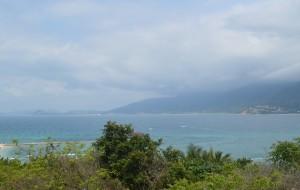 【陵水图片】这才是真的海南二- 分界洲岛