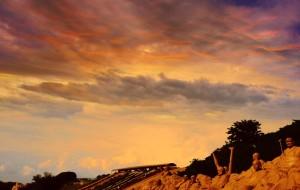 【抚宁图片】【*.★.南戴河,海上的日子总是天堂﹏