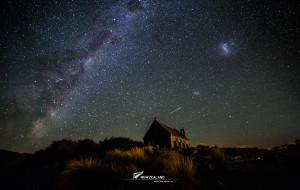 【新西兰图片】#花样游记大赛#【在南十字星的照耀下】- 2015年2月新西兰摄影自驾之旅(南岛摄影攻略)