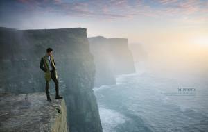 【英国图片】缪出品 - || 小缪的爱尔兰大游记 ||