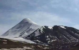 【玉珠峰图片】艾尚峰2016玉珠峰第一、二期攀登回顾