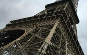 """【依云图片】带你去看那个并非""""你以为的""""的法国"""