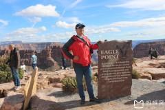 北美之旅,,,世界著名美国科罗拉多大峡谷风景区随拍