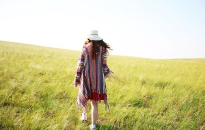 【黑山图片】【呼伦贝尔大草原】跨越4000km的十天自驾旅行