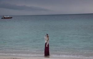 【浪中岛图片】马来西亚浪中岛热浪岛莎莉太平洋度假村(Sari Pacifica Resort)双岛游