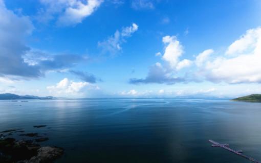 【广州出发】惠州亚婆角莱蒙水榭湾豪派特豪华海景酒店2日游
