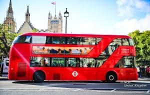 【伦敦图片】漫步英国——it's time for the United Kingdom