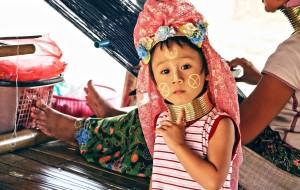【清莱图片】一言难尽的泰国十日游(曼谷 清迈 普吉岛)