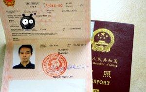 【下龙湾图片】越南越美——一个人在越南的摩托日记(上)