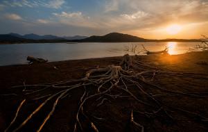 【宜兴图片】云湖,山清水秀,天然氧吧,全程无门票。