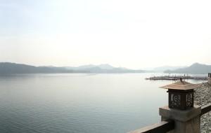 【兰溪图片】一镇五村一湖自驾游攻略