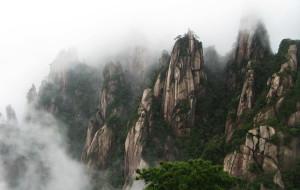【少林寺图片】锦绣中华任我游之山岳篇