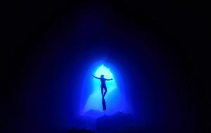 【塞班岛图片】迷失蓝洞-塞班潜游记
