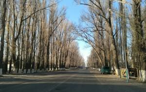 【哈萨克斯坦图片】阿拉木图往返霍尔果斯双线自驾游(内含霍尔果斯中哈自由贸易合作区攻略)