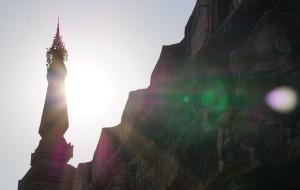 【茵莱湖图片】缅甸之光--2016年5月缅甸8日游