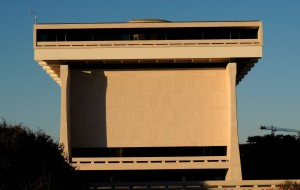 【德克萨斯图片】2016年02月12日,德克萨斯大学奥斯汀分校风光剪影(2016-02-18上传)