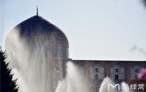 【亚兹德图片】《在那云和山的彼端-波斯我是如此爱你》(上篇)(涵盖伊朗全部世界遗产,精选海量图片)