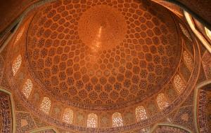 【德黑兰图片】若转身,莫回头--记行1394年之波斯