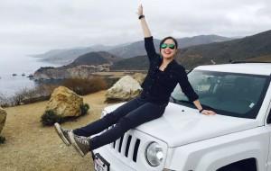 【盐湖城图片】35天自驾游美国墨西哥【有视频!吃货福利 | 加州1号公路 | 黄石公园 | 墨西哥城 | 芝加哥 | 旧金山 | 洛杉矶】