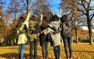 【斯特拉斯堡图片】美少女们去德国啦!(法国里尔、斯特拉斯堡+德国新天鹅堡、国王湖、慕尼黑)