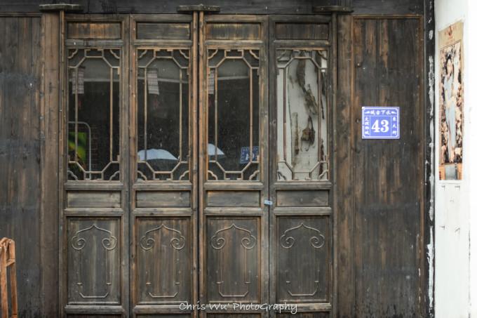 无声胜有声,千岛湖纯摄影记录(文渊狮城,梅峰观岛,龙山岛,渔乐岛等)