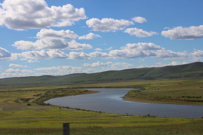 内蒙古自驾游攻略