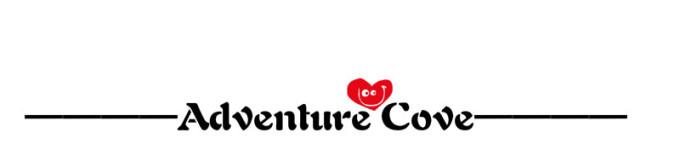 Adventure Cove