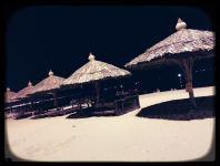 海滩情节~