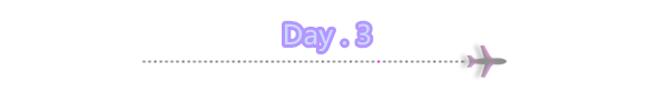 DAY.3